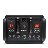 Bowens CREO 2400 Generator Nr. BW9000