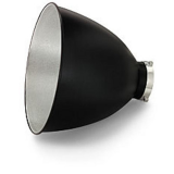 Bowens HighPerformance-Reflektor 32 cm (40 Grad) Nr. BW1878