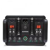 Bowens CREO 1200 Generator Nr. BW9005