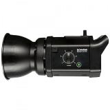Bowens Gemini 400 RX Nr. BW3980