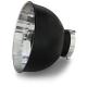 Bowens Keylite Reflektor 24 cm (50 Grad) Nr. BW1886