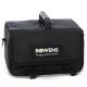 Bowens Travelpak Kit mit High-Capacity-Batterie Nr. BW7698